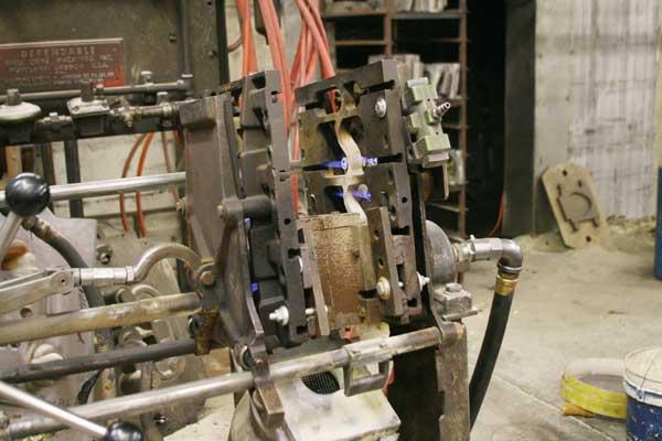 talladega-pattern-equipment-6